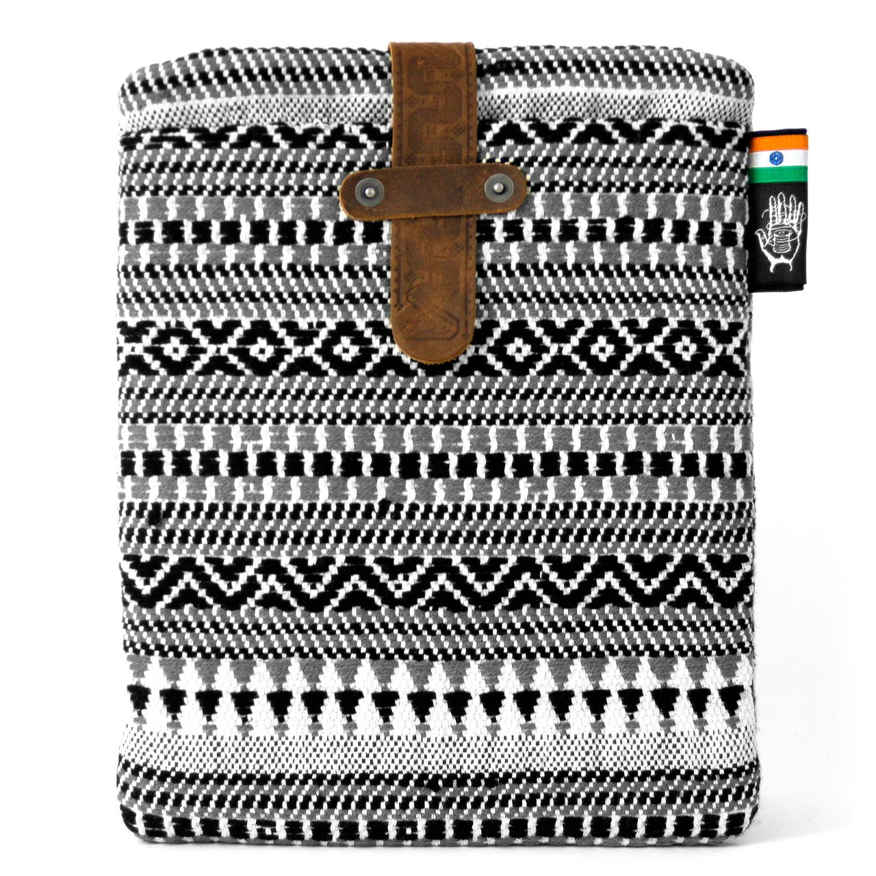 Dep Sleeve iPad Air India 8