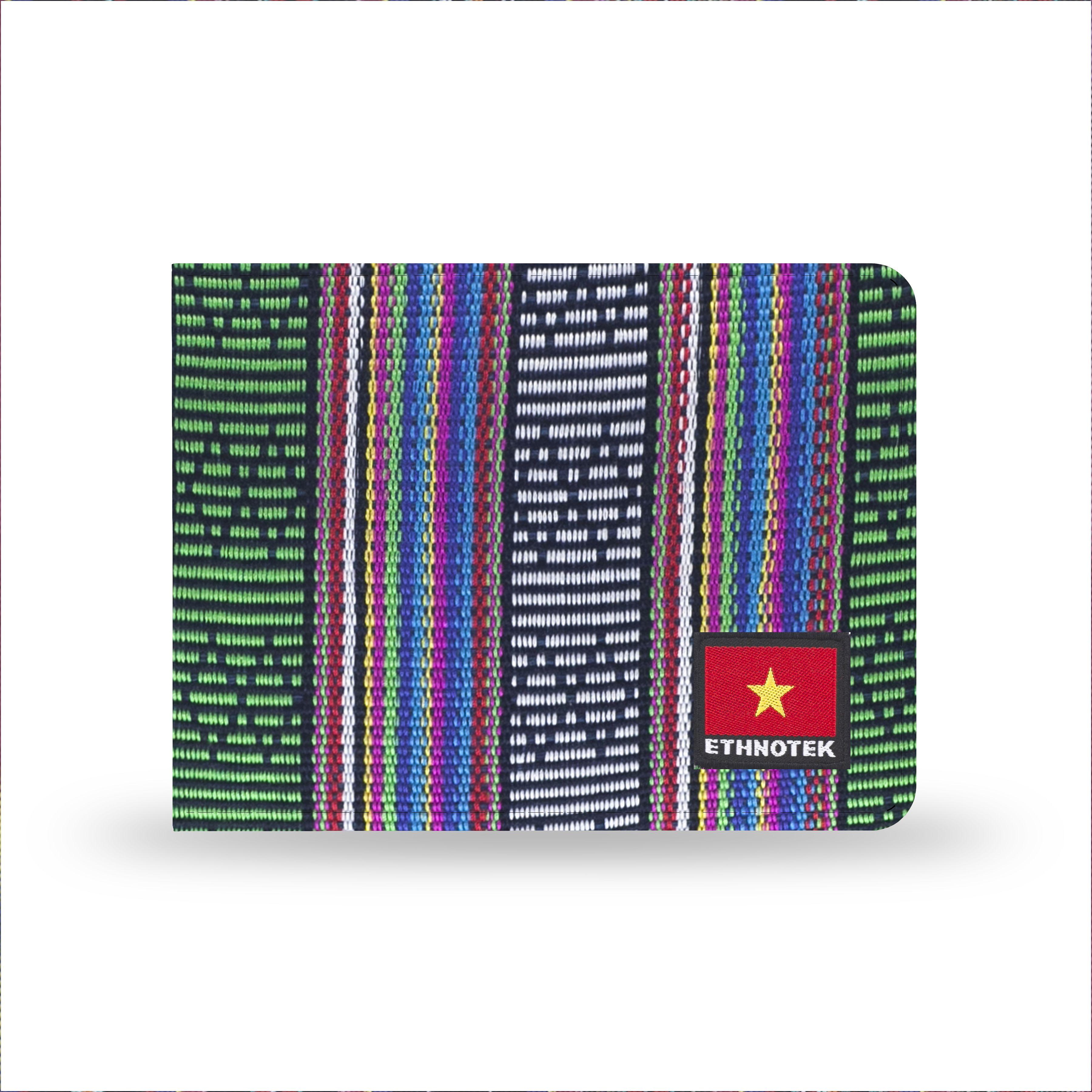 Ketat Slim Wallet Vietnam 10
