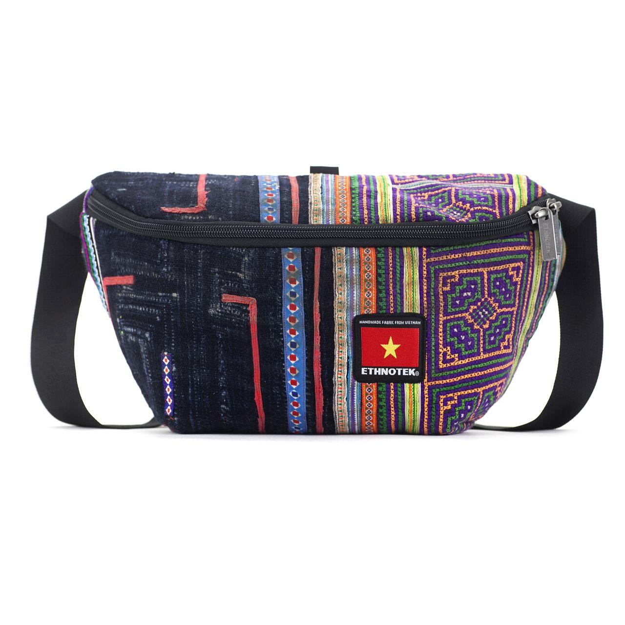 Bagus Bum Bag M Vietnam 6
