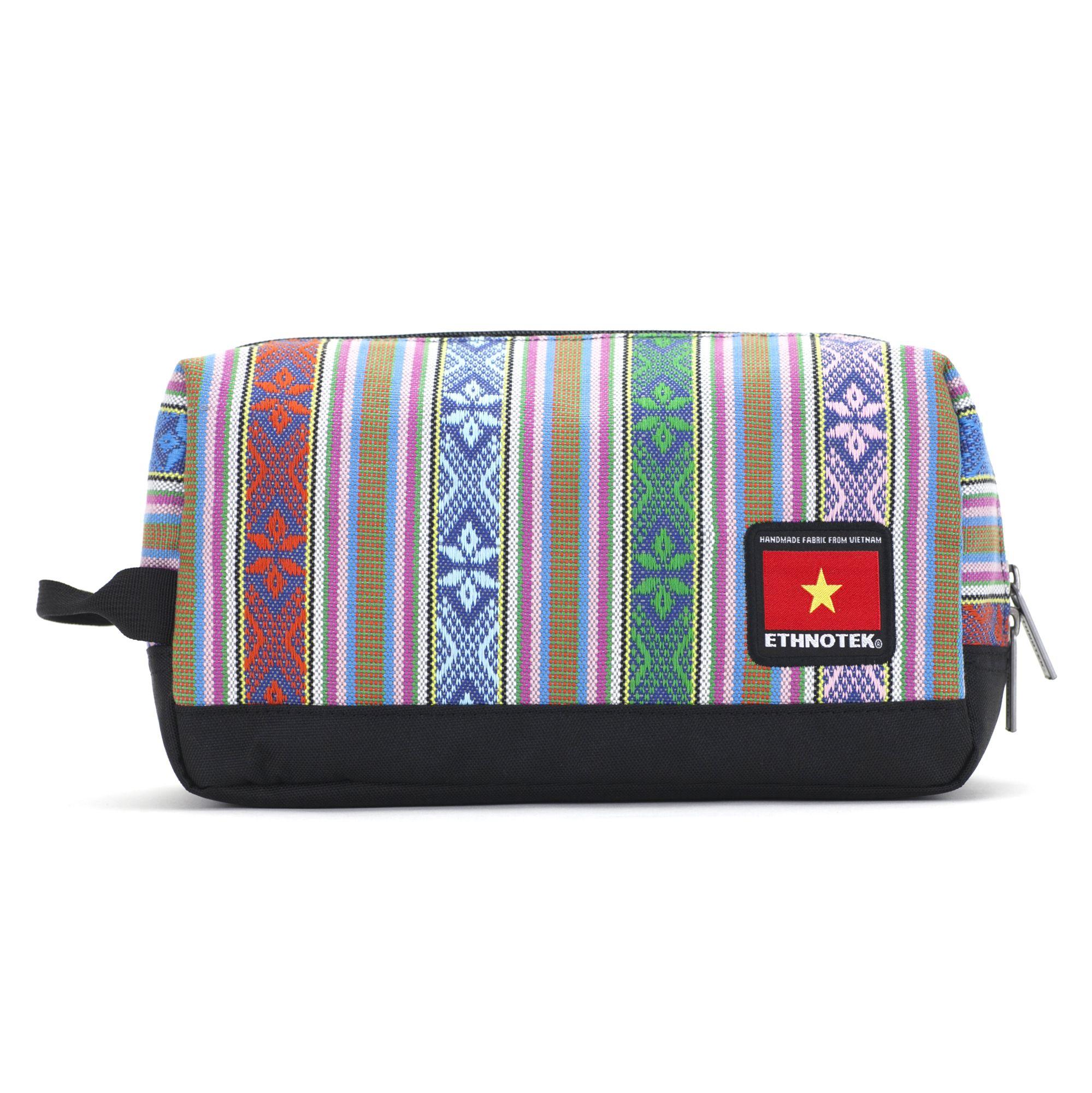 Padu Dopp Kit Waschtasche Vietnam 12