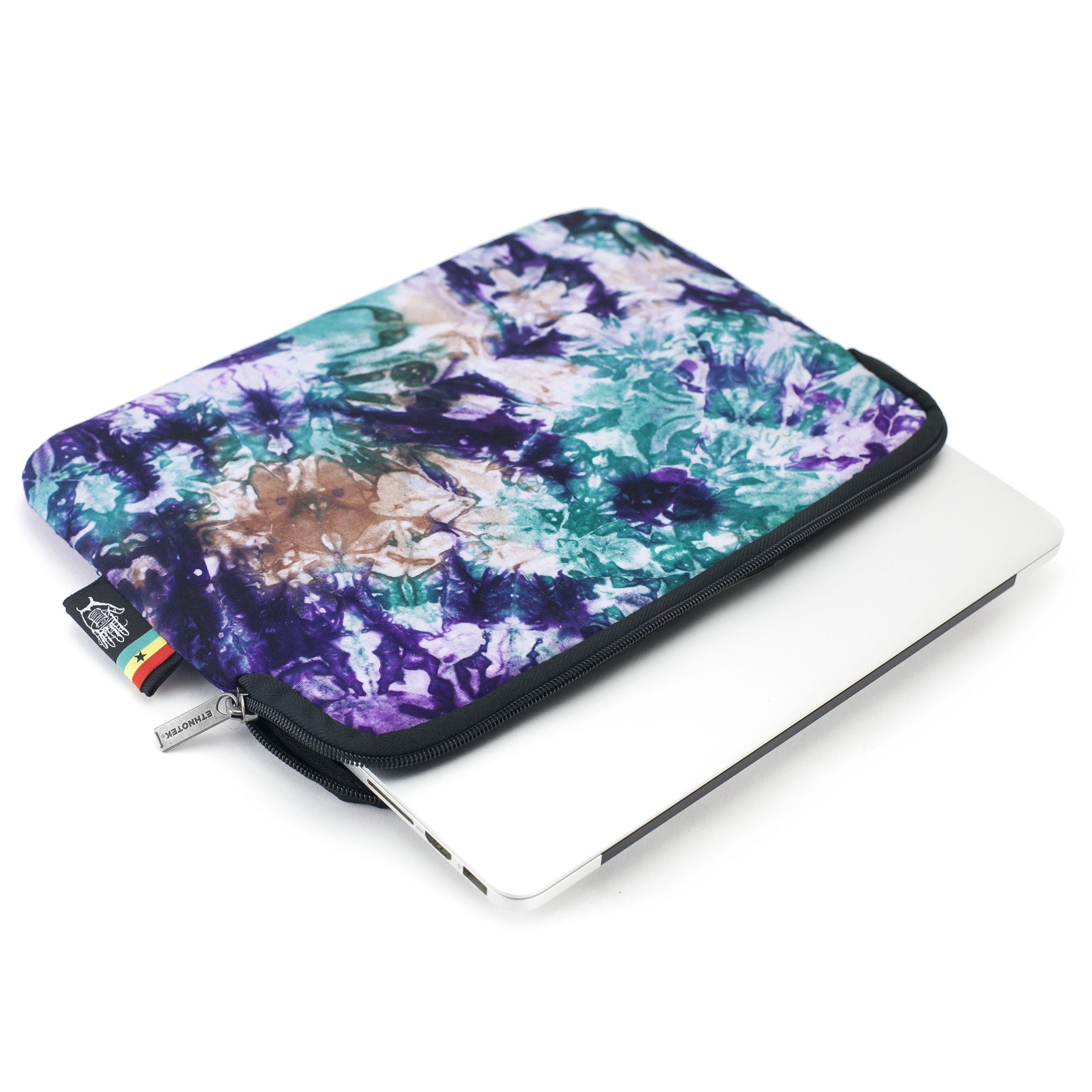 Kumba Laptop Sleeve 13