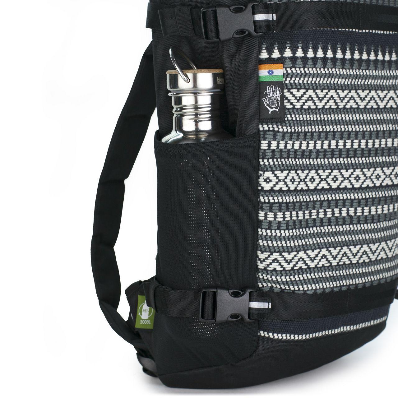 Premji Pack 20 India 10