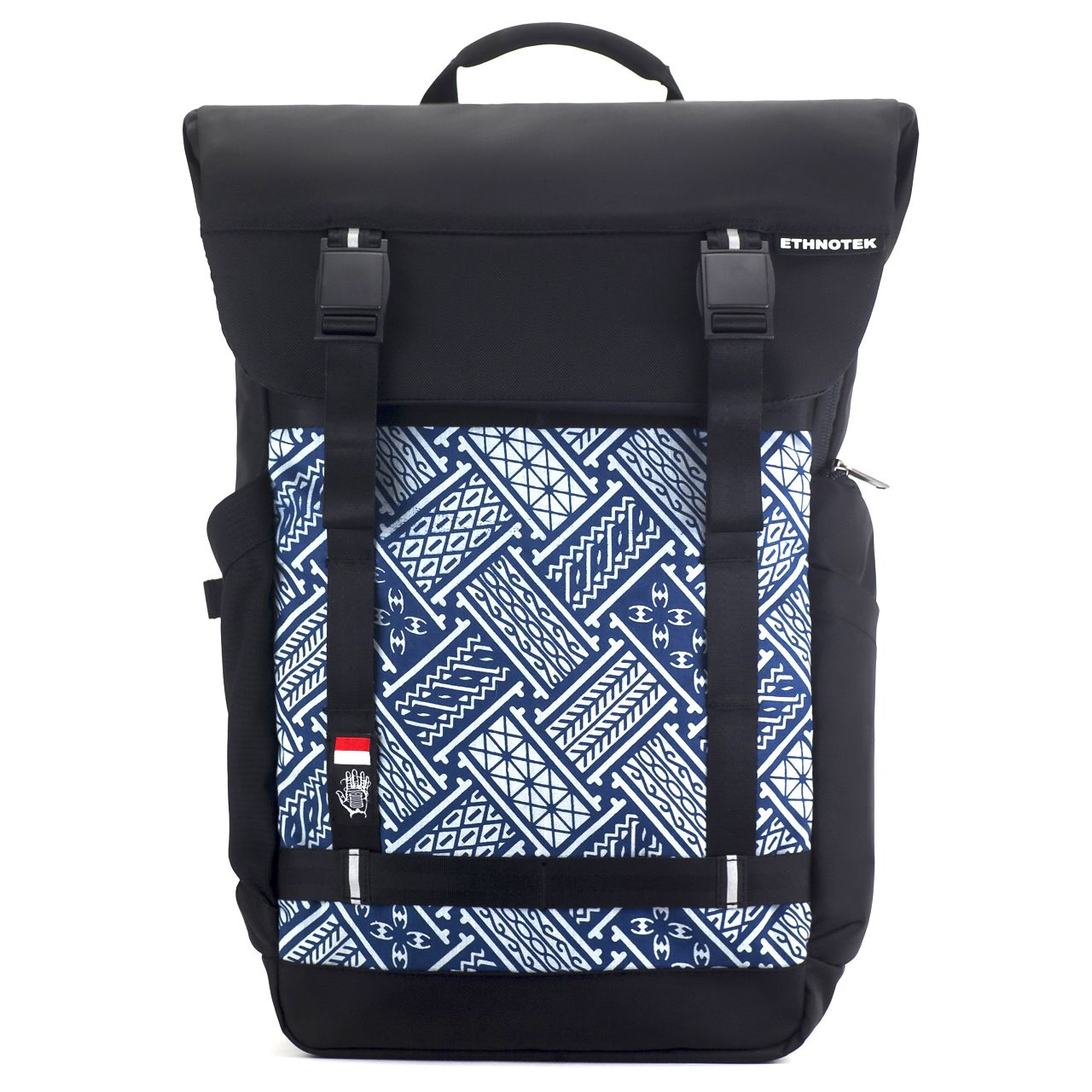 Satu Pack 25 Indonesia 6
