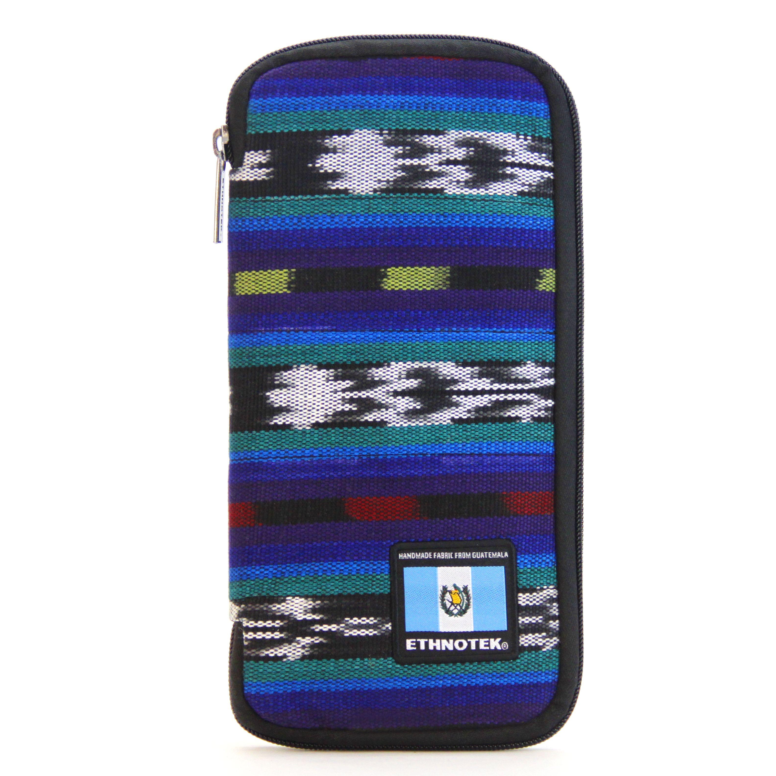 Chiburi Travel Organizer Guatemala 2
