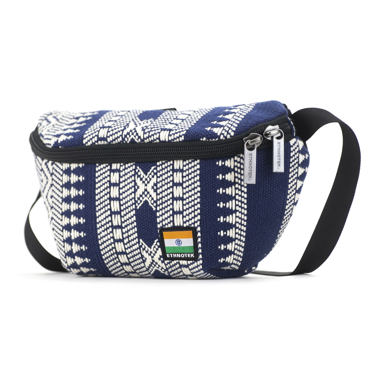 Bagus Bum Bag Bauchtasche India 14