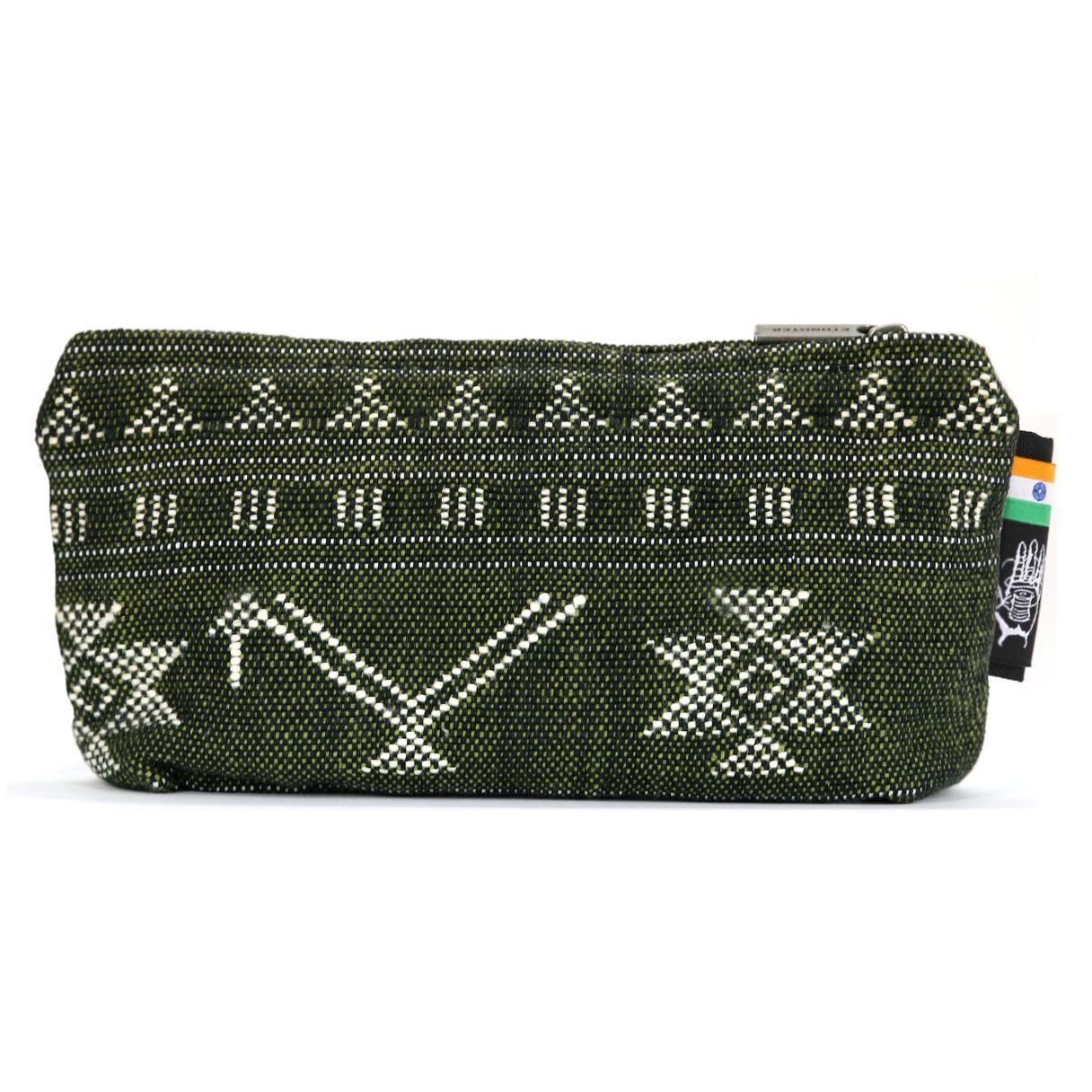 Padu Aufbewahrungstasche mittel India 19