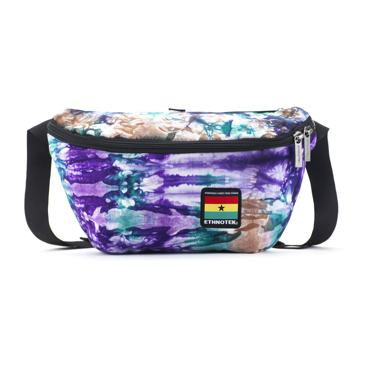 Bagus Bum Bag M Ghana 25