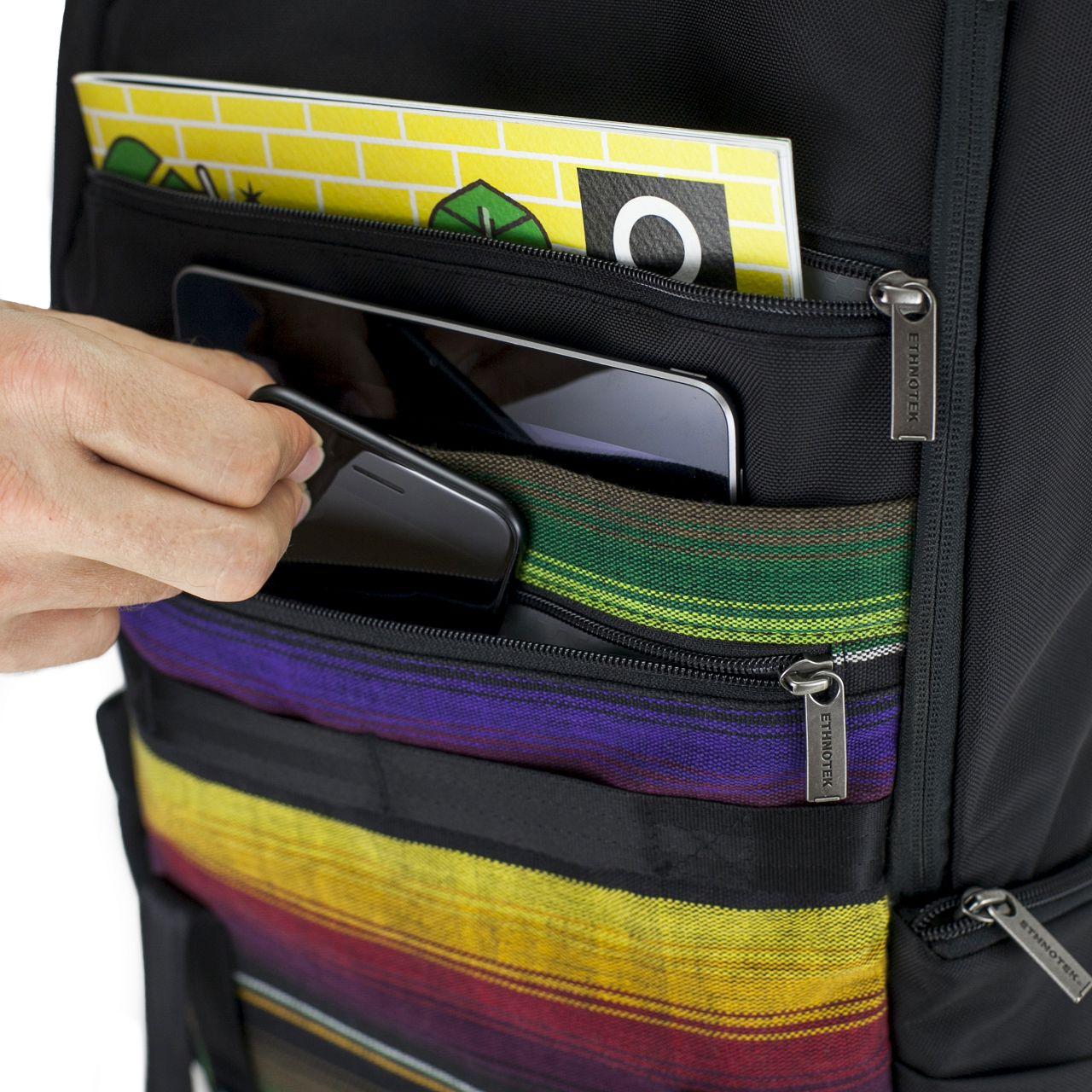 Satu Pack 25 Guatemala 1
