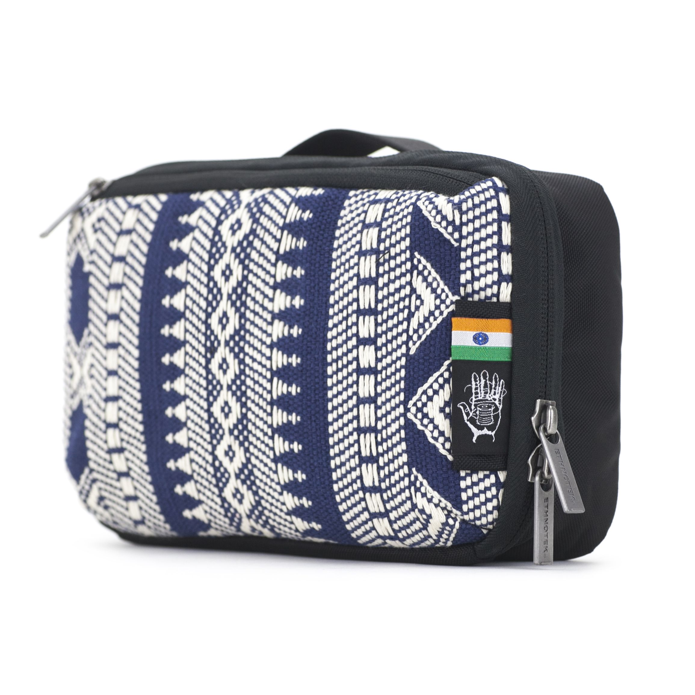 Coyopa Zip Kit Organizer India 14