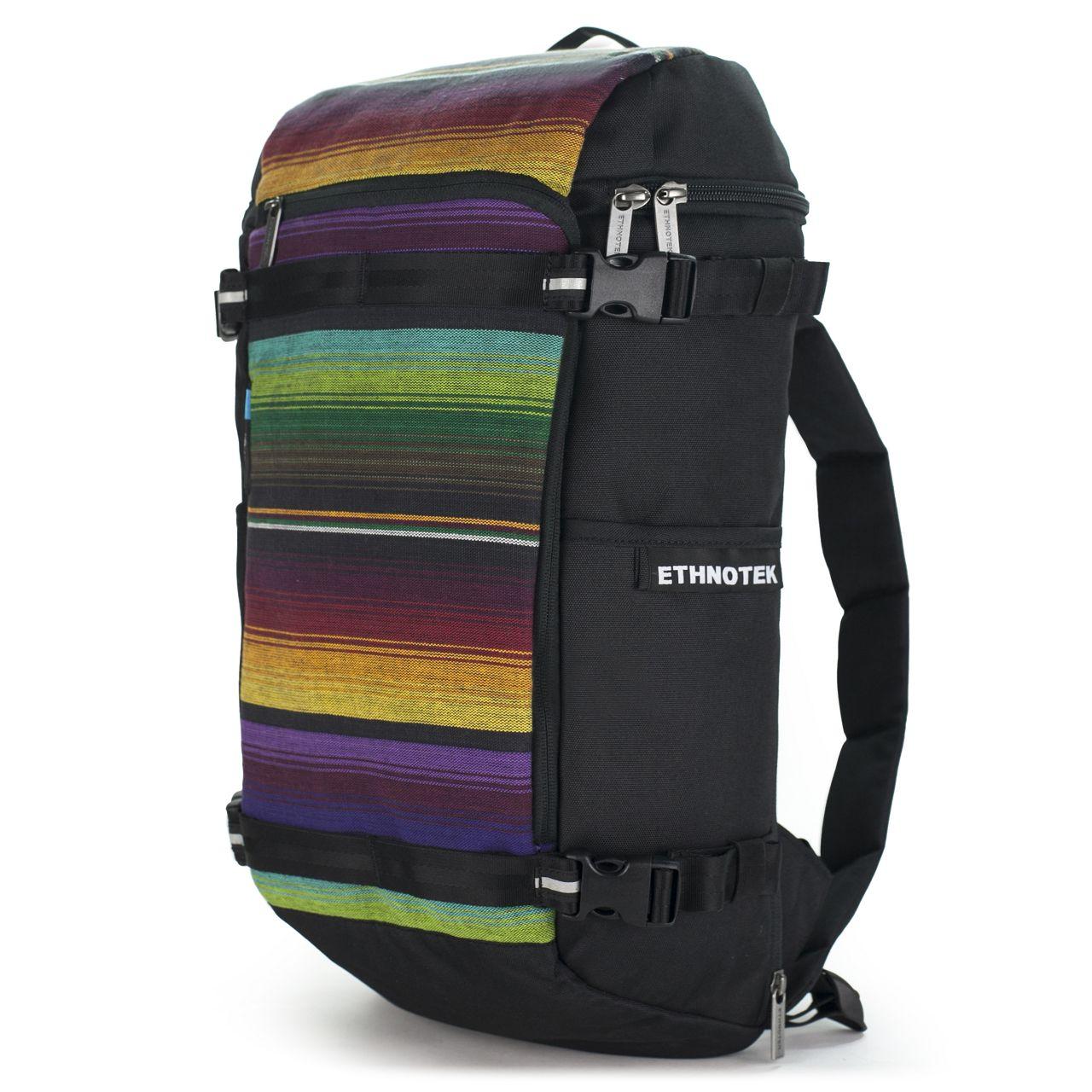 Premji Pack 20 Guatemala 1