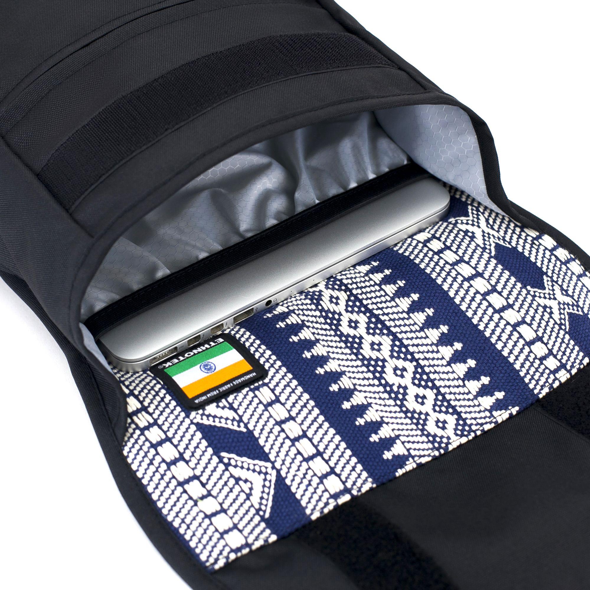 Atma Ecopack 13 India 14