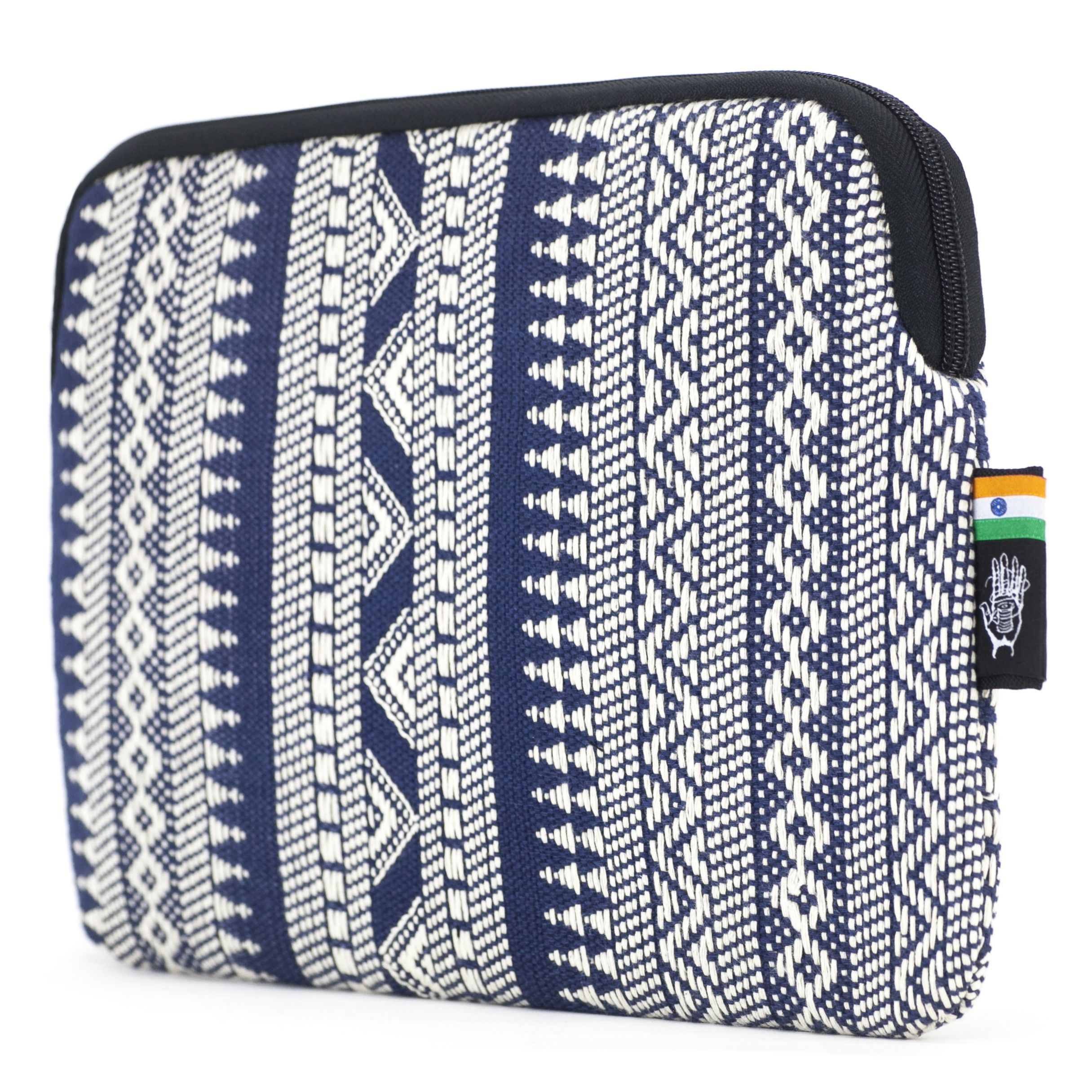 Kumba Laptop Sleeve 13 India 14